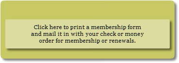 Click here to print a membership / renewal form